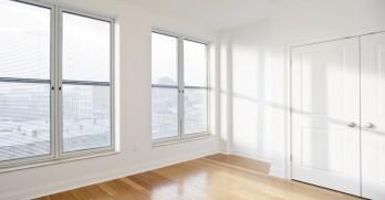100 Dorrance St.; Providence G 1 bed plus office- 02903